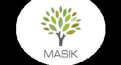 MASIK